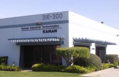 Expertise Office Moving & Storage - South San Francisco, CA