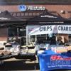 Sherrye LaCour: Allstate Insurance