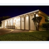 Ruthe B Cowl Rehabilitation Center
