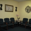AcuMeridian Wellness Acupuncture and Herbal Medicine Clinic