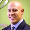 Jason M. Park: Allstate Insurance