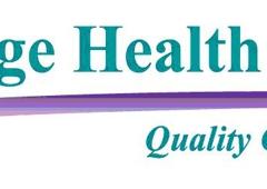 Vantage Health System - Dumont, NJ