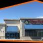 King Buffet - Carson City, NV