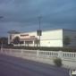 Walgreens - San Antonio, TX