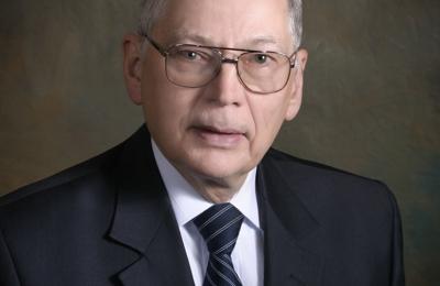 David E Culbertson-Attorney At Law - Akron, OH
