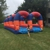Bounce A-Round Rentals
