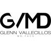 Glenn Vallecillos, M.D., F.A.C.S.