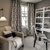 Barrington Park by Pulte Homes