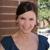 Kimberly Ann Baker, DDS