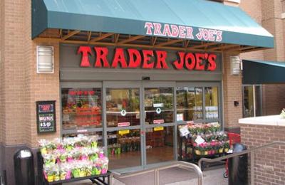 Trader Joe's - New York, NY