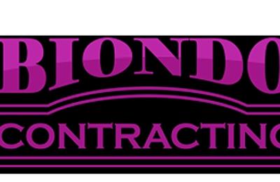 Biondo Contracting - East Brunswick, NJ