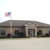 Christian County Farmers Supply Company