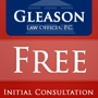 Gleason Law Offices PC