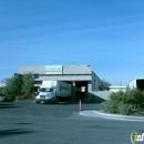 Air Truck Express Inc