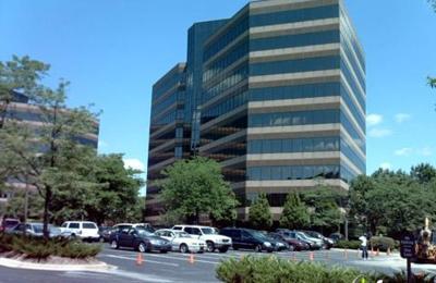 Plaza Suites - Overland Park, KS