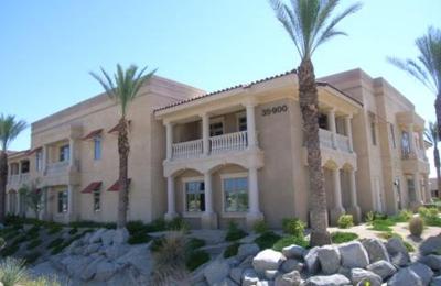Kocen Financial Group Inc - Rancho Mirage, CA