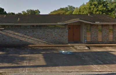 Leifeste Dental - Orange, TX