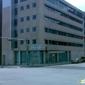 Texas Apt Assn Educ Foundation - Austin, TX