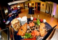 Colorful Palate Catering - Arden, NC