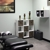Elite Chiropractic Center