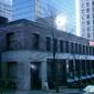 Remer Inc - Seattle, WA