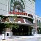 AMC Theatres - Loews Streets of Woodfield 20 - Schaumburg, IL