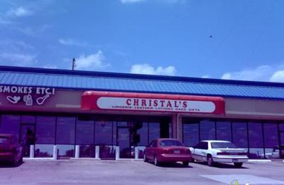 Christal's - Fort Worth, TX
