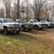 Bob Lightaul Lawn And Snow
