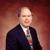 Johnson Philip H MD
