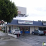 Penguin Fish & Chips - Los Angeles, CA