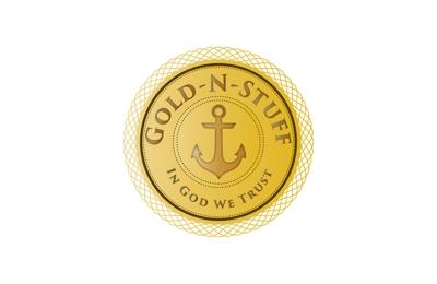 Gold-N-Stuff Inc - Pembroke Pines, FL. Our Logo