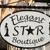 Elegant Star Boutique