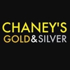 Chaneys Gold and Silver