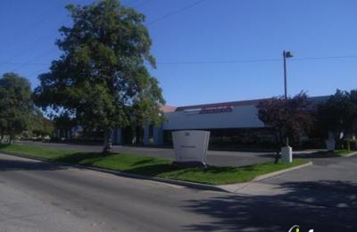 Tta Inc - Belmont, CA