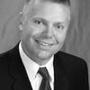 Edward Jones - Financial Advisor:  Tom B Domian