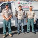 Hacienda Air LLC
