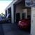 A-Plus Auto & Truck Repairs