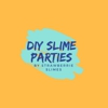 DIY Slime Parties