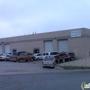 Bertsch Bro's-Porta Industries Inc