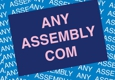 Any Assembly - Windsor Mill, MD