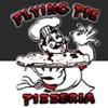 Flying Pie Pizzeria.