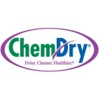 Chem Dry by Charlie