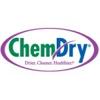 Chem-Dry Of Macon