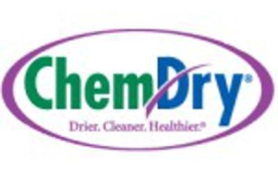 Chem-Dry Sheridan - Sheridan, WY