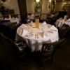 Vintage Prime Steakhouse