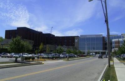 Aultman Hospital - Canton, OH