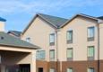 Holiday Inn Express & Suites Bourbonnais (Kankakee/Bradley) - Bourbonnais, IL