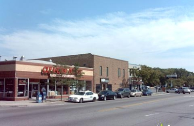 Shore Galleries - Lincolnwood, IL