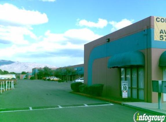 Auto Dynamic Specialists - Tucson, AZ