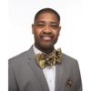 Cedric Coleman - State Farm Insurance Agent
